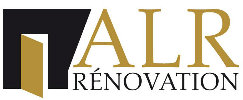 logo alr renovation